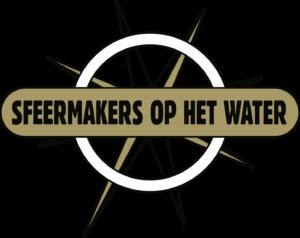 Logo Sfeermakers