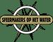 Sfeermakers op het Water Logo